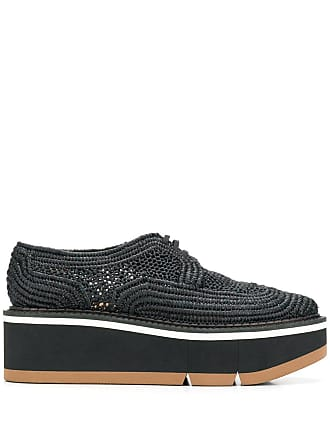52a718b8d28 Robert Clergerie® Shoes  Must-Haves on Sale up to −74%