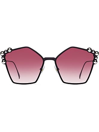 cfb2722e6305 Fendi® Sunglasses: Must-Haves on Sale up to −50%   Stylight
