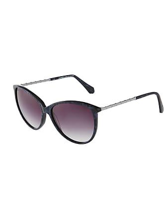 e7c0d0d278fc Balmain® Sunglasses − Sale  up to −79%