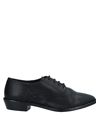 bad817bc6022c9 lacets Shoe CHAUSSURES Chaussures à Bar pqwcapvT