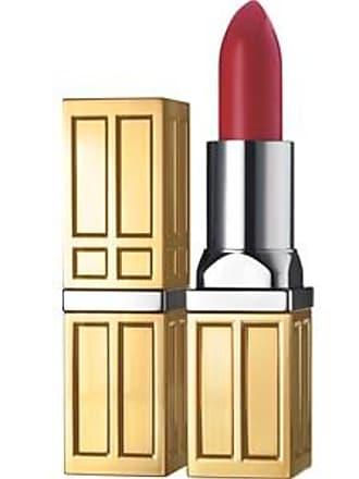 Elizabeth Arden Lippen Beautiful Color Moisturizing Lipstick Nr. 12 Neoclassic Coral 3,50 g
