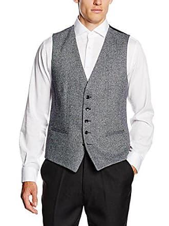 64300a101d2 Tommy Hilfiger Tailored We TWSSTP16401 - Chaleco Hombre