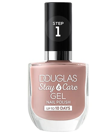 Douglas Collection Nr.3 - Just Be Nude Nagellack 10ml