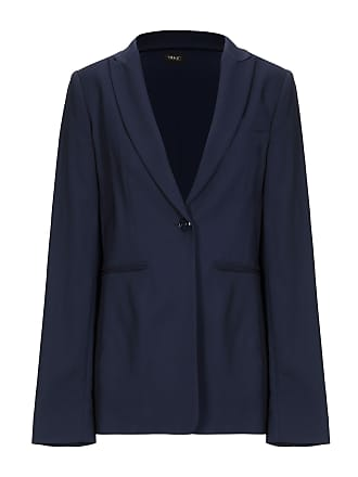 Liu Jo SUITS AND JACKETS - Blazers su YOOX.COM