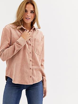 Camicie Donna Miss Selfridge: Acquista fino a −77%   Stylight