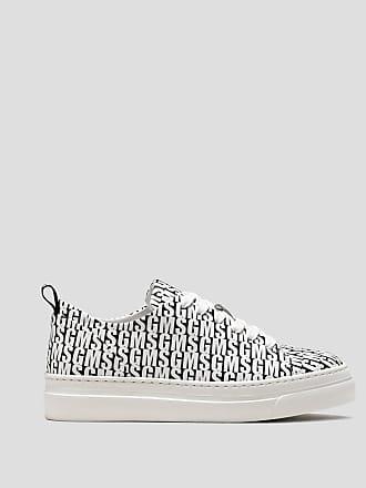 Sneakers Msgm®  Acquista fino a −70%  f3090d1baf8