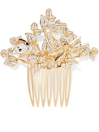 47ef63c2 Dolce & Gabbana® Hair Accessories − Sale: up to −60% | Stylight
