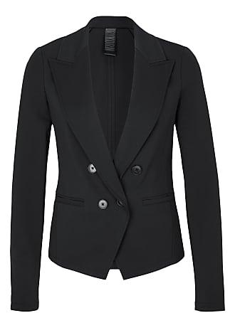 4477a05a4409 Drykorn Bekleidung für Damen − Sale: bis zu −50% | Stylight