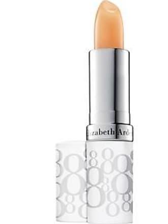 Elizabeth Arden Eight Hour Lip Protectant Stick 3,70 g