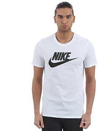 Kläder från Nike®  Nu upp till −54%  34dcbc7b7b048