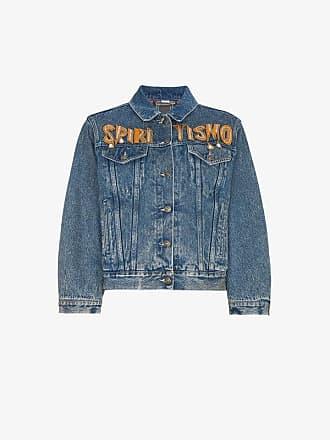 Vestes Mi-Saison Gucci   144 Produits   Stylight 4268c7ff4fc