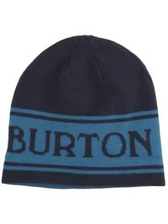 Burton Billboard Beanie Youth celestial   mood indigo 8a010b596a3e