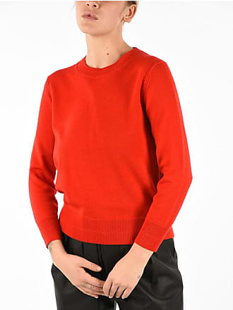 Marc Jacobs Sweater with Jewel Bottoms size Xs
