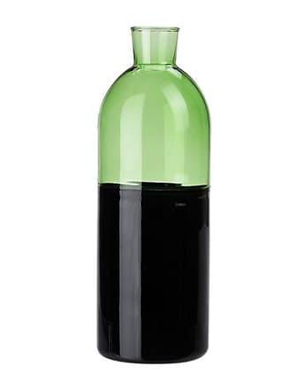 Ichendorf MESA Y COCINA - Licores y vinos en YOOX.COM