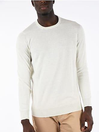 Drumohr Flax Sweater Größe 54