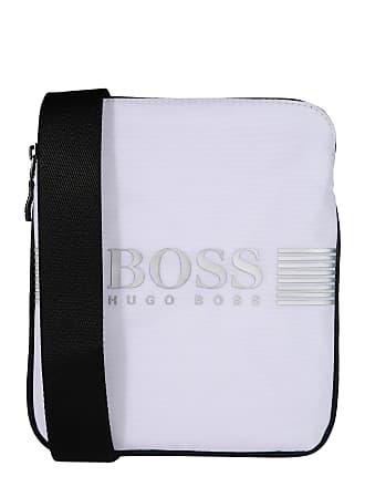 5099eba2811 Voor Mannen: Shop Retro Tassen van 22 Merken | Stylight