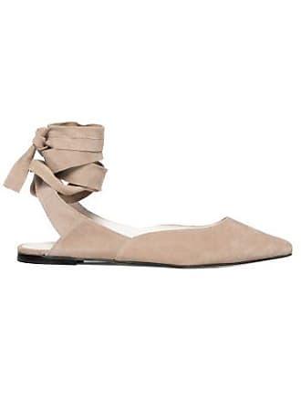 68aacef7da Vinci Shoes Sapatilha Amalfi Kid VINCI SHOES - Cinza