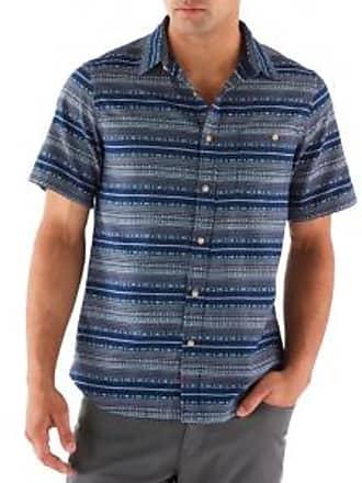 Mountain Khakis Mens Horizon Shirt