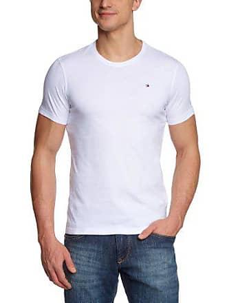 ec215f1c198 Camisetas Tommy Hilfiger  974 Productos
