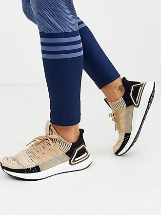 adidas adidas - Training Ultraboost 19 - Sneaker in Beige