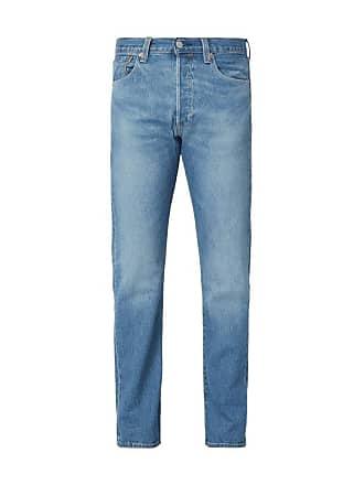 092f9b720215 Levi s® Mode − Sale  jetzt bis zu −50%   Stylight