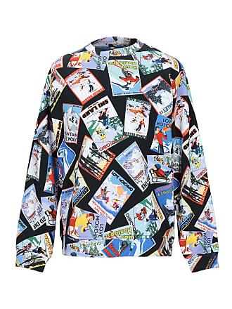 Love Moschino TOPS & TEES - Sweatshirts su YOOX.COM