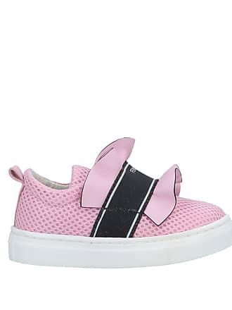 Sneakers Fendi da Donna  fino a −40% su Stylight a9dfd315091