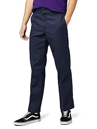 Pantalones Campana para Hombre − Compra 20 Productos  ab0aacd8c957