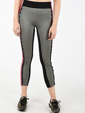 No Ka'Oi stretch LOLI KAOMI leggings Größe 02