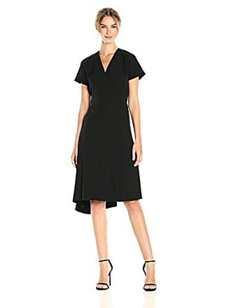 Anne Klein 174 Dresses Sale At Usd 27 53 Stylight