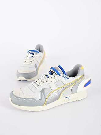 3722f300 Puma ADER Fabric and Leather RS-100 ADER ERROR Sneakers size 42,5