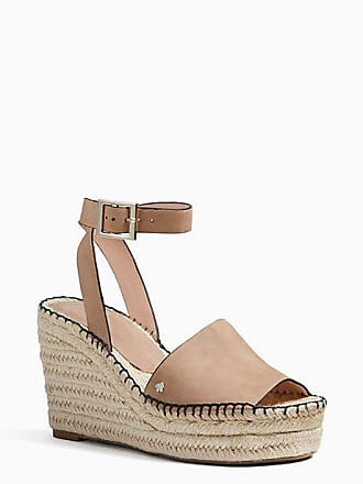 fd13b7d6337 Kate Spade New York® Wedge Sandals − Sale  up to −40%