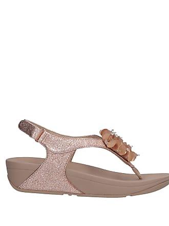 d7b65f3997049 Chaussures FitFlop®   Achetez jusqu  à −41%