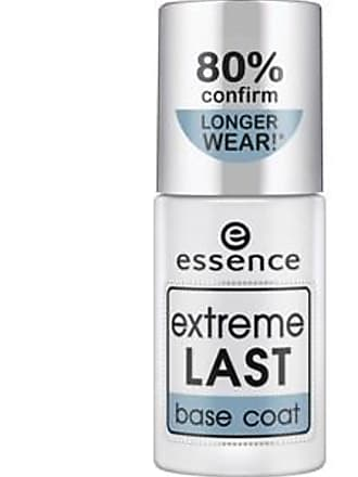 Essence Nails Nail polish Extreme Last Base Coat 8 ml