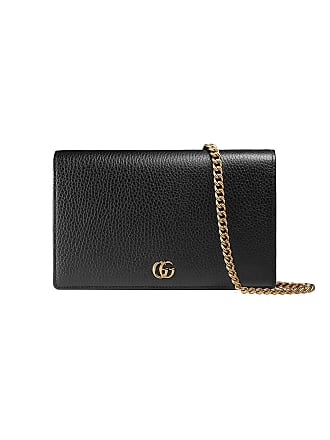 303514c326fa Gucci Cross Body Bags for Women: 69 Items | Stylight