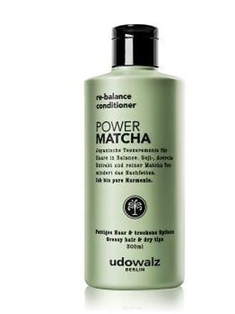 Udo Walz Power Matcha Re-Balance Conditioner 300 ml