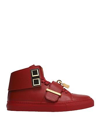 Buscemi CALZATURE - Sneakers   Tennis shoes alte 200439d91ba