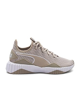 cc8a3ea56 Women's Puma® Sneakers: Now up to −56% | Stylight