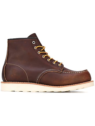 09745eb749ee Men s Leather Boots  Browse 4598 Products up to −75%