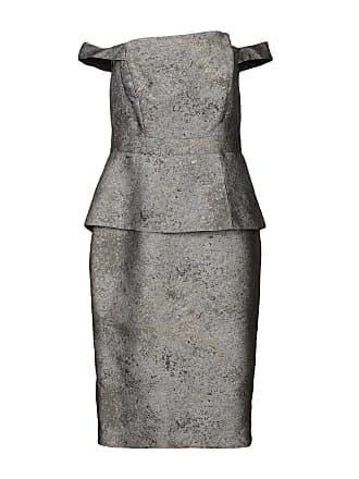20720bf9fd3 Black Halo DRESSES - Knee-length dresses su YOOX.COM