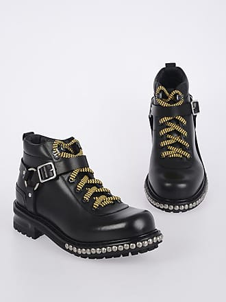 1c8b9bfbf0b Alexander McQueen Boots for Men: Browse 42+ Items | Stylight