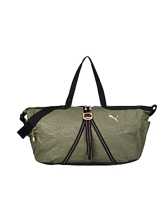 99cc3c6ae89d Puma® Sports Bags  Must-Haves on Sale up to −38%