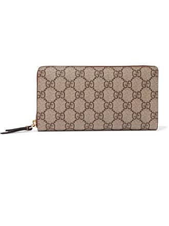 f1e01c07b5fb Beige Wallets: 16 Products & up to −25% | Stylight