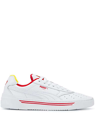 f759856ad3c0 Men s Puma® Sneakers − Shop now up to −50%