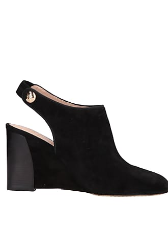 a30dd6dbf6355 Tory Burch® Ankle Boots − Sale  up to −58%