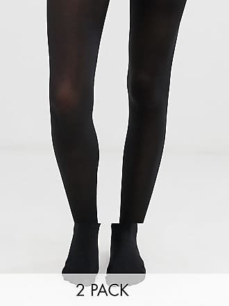 1c210a970c2 Black Tights  45 Products   up to −75%