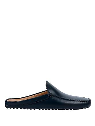 Tod's FOOTWEAR - Mules su YOOX.COM