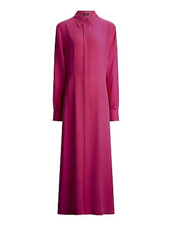 7c7eef2a78d Joseph® Dresses − Sale: up to −70% | Stylight