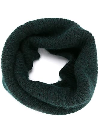 34fa611d091 Men s Infinity Scarves  Browse 46 Products up to −60%
