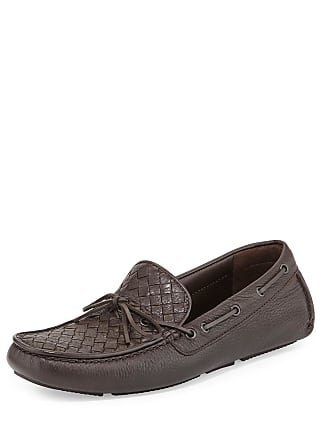 16733f0c8ff Bottega Veneta® Loafers − Sale  up to −50%